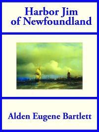Harbor Jim of Newfoundland photo №1