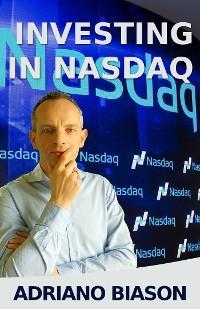 Investing in Nasdaq photo №1