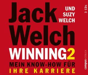 Winning 2 - Mein Know-how für Ihre Karriere Foto №1