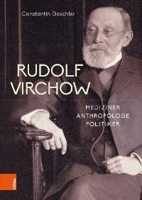 Rudolf Virchow Foto №1