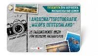 """Landschaftsfotografie """"Wildes Deutschland"""" Foto №1"""