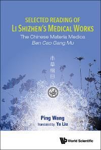 Selected Reading of Li Shizhen's Medical Works photo №1