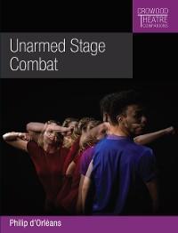 Unarmed Stage Combat photo №1