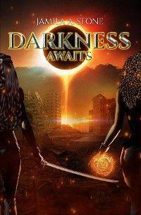 Darkness Awaits photo №1