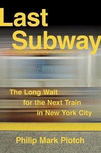 Last Subway photo №1