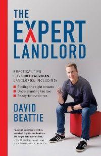 The Expert Landlord photo №1