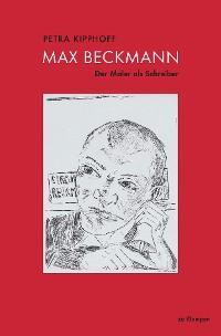 Max Beckmann Foto №1