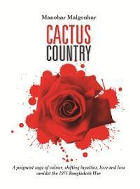Cactus Country photo №1