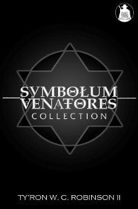 Symbolum Venatores Collection