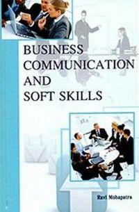 Business Communication and Soft Skills photo №1