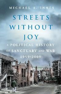 Streets without Joy photo №1