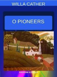 O Pioneers photo №1