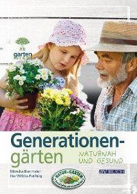 Generationengärten photo №1