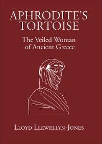 Aphrodite's Tortoise photo №1