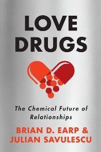 Love Drugs photo №1