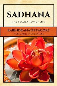 Sadhana photo №1
