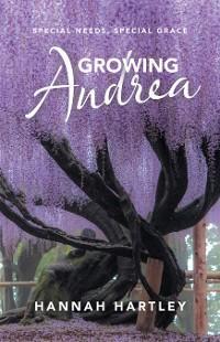Growing Andrea photo №1