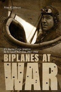 Biplanes at War photo №1