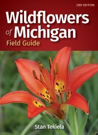 Wildflowers of Michigan Field Guide photo №1