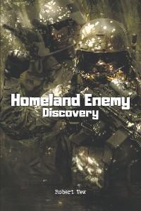 Homeland Enemy photo №1
