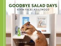 Goodbye Salad Days photo №1