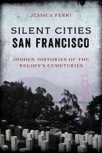 Silent Cities San Francisco photo №1