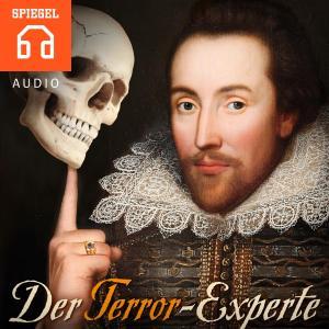 Der Terror-Experte Foto №1