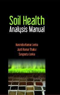 Soil Health Analysis photo №1