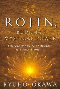Rojin, Buddha's Mystical Power photo №1