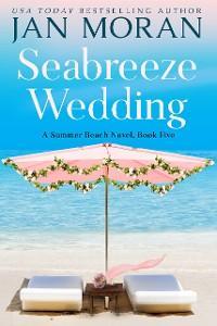 Seabreeze Wedding photo №1