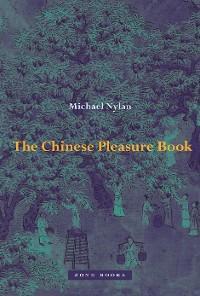 The Chinese Pleasure Book photo №1