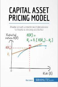 Capital Asset Pricing Model photo №1