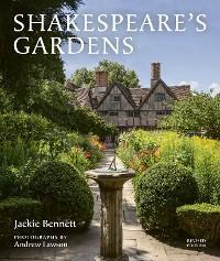 Shakespeare's Gardens photo №1