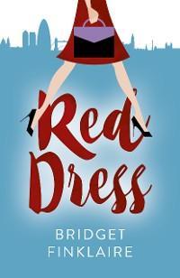 Red Dress photo №1