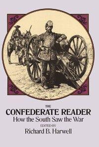 The Confederate Reader photo №1