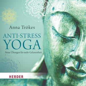 Anti-Stress-Yoga Foto №1