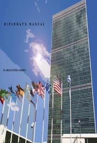 Diplomat's Manual photo №1