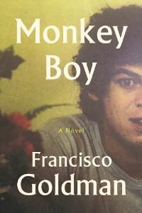 Monkey Boy photo №1