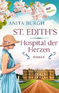 St. Edith's: Hospital der Herzen Foto №1