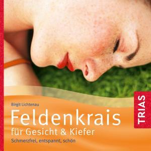 Feldenkrais für Gesicht & Kiefer Foto №1