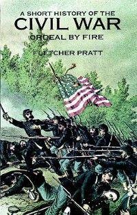 A Short History of the Civil War photo №1