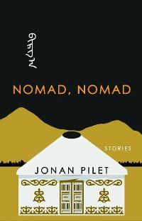 Nomad, Nomad photo №1