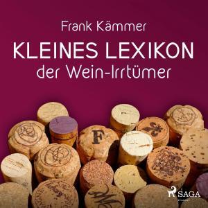Kleines Lexikon der Wein-Irrtümer Foto №1