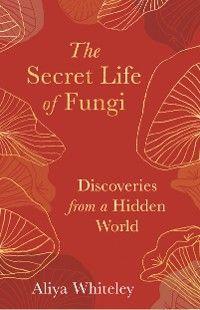 The Secret Life of Fungi photo №1