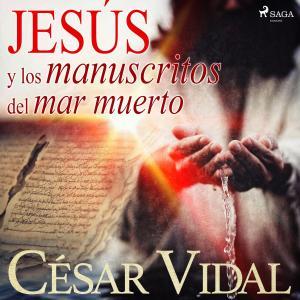 Jesús y los manuscritos del mar muerto photo №1