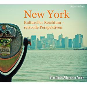 New York Foto №1