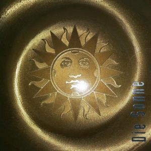 Die Sonne Foto №1