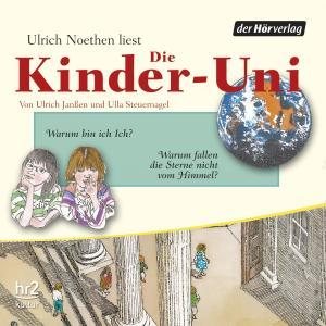 Die Kinder-Uni - 4. Forscher erklären die Rätsel der Welt Foto №1