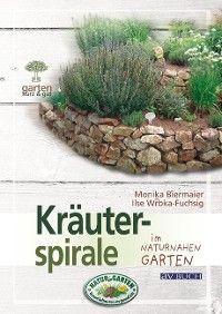 Kräuterspirale photo №1