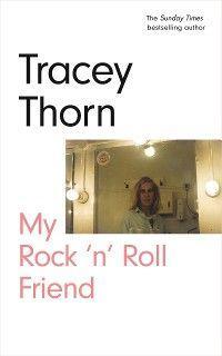 My Rock 'n' Roll Friend photo №1